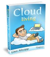 cloudliving